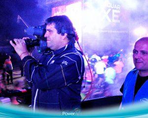 15K Nocturna de Valencia-Otros eventos outdoor