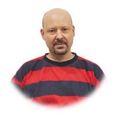 Ignacio Fernandez - REPARACIONES