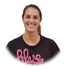 Adela Ramos