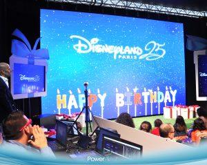 Disney-1