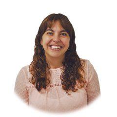 Miriam-Color-Baja