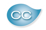 cc-icono-INGLES
