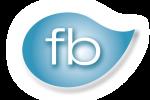 fb-icono-INGLES