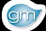 gm-icono-INGLES