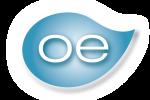 oe-icono-INGLES
