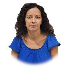 Ana Belen Berrocosa - FACTURACIÓN