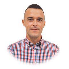 Emilio Vega - CONTABILIDAD