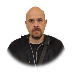 Fernando Soto - VÍDEO