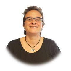 Gemma Torrecillas - DELEGACIÓN BARCELONA