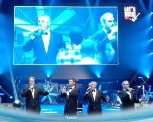 Premios Eventoplus 2017
