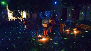 antequera light fest