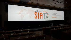 SIA 2017